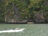 PhangNga241_JamesBondIsland
