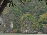PhangNga245_JamesBondIsland