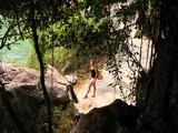 PhangNga247_JamesBondIsland