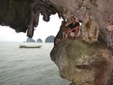 PhangNga263_JamesBondIsland