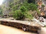 PhangNga274_JamesBondIsland