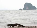 PhangNga301_JamesBondIsland