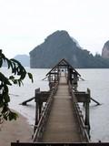 PhangNga315_JamesBondIsland