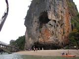 PhangNga323_JamesBondIsland