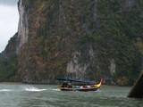 PhangNga327_JamesBondIsland