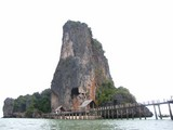 PhangNga328_JamesBondIsland