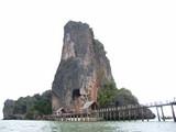 PhangNga328_JamesBondIsland