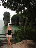 PhangNga344_JamesBondRock