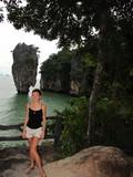 PhangNga344_JamesBondRock