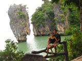 PhangNga352_JamesBondRock