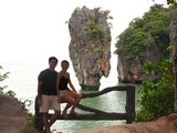 PhangNga356_JamesBondRock