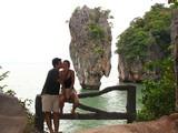 PhangNga360_JamesBondRock