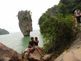 PhangNga378_JamesBondRock