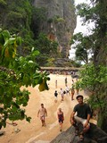 PhangNga381_JamesBondRock