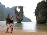 PhangNga396_JamesBondRock
