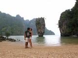 PhangNga404_JamesBondRock