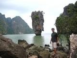 PhangNga410_JamesBondRock
