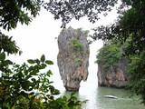 PhangNga421_JamesBondRock