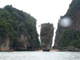 PhangNga422_JamesBondRock