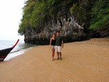 PhangNga458_DesertedBeach