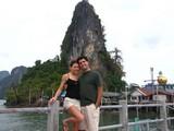 PhangNga571_VillageOnStilts