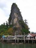 PhangNga589_VillageOnStilts