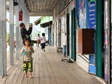 PhangNga610_VillageOnStilts