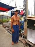 PhangNga614_VillageOnStilts