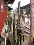 PhangNga616_VillageOnStilts