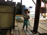 PhangNga644_VillageOnStilts