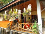 PhangNga646_VillageOnStilts