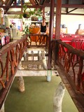 PhangNga650_VillageOnStilts