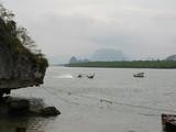 PhangNga671_Canals