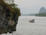PhangNga675_Canals