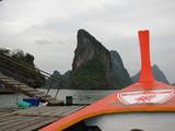 PhangNga677_Canals