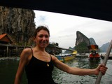 PhangNga681_Canals