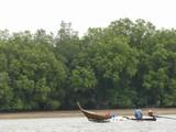 PhangNga687_Canals