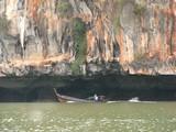 PhangNga689_Canals