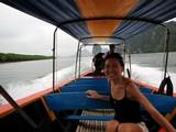 PhangNga691_Canals