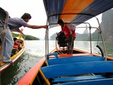 PhangNga702_Canals