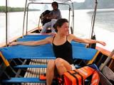 PhangNga721_Canals