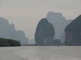 PhangNga722_Canals