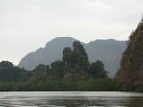 PhangNga724_Canals