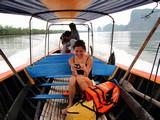 PhangNga728_Canals