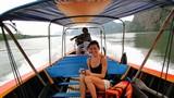 PhangNga733_Canals