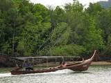 PhangNga752_Canals