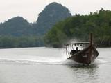 PhangNga754_Canals