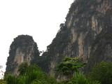 PhangNga769_Canals