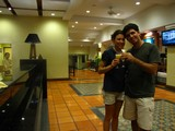 Phuket003_MerlinCheckIn