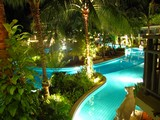 Phuket007_MerlinFirstEvening